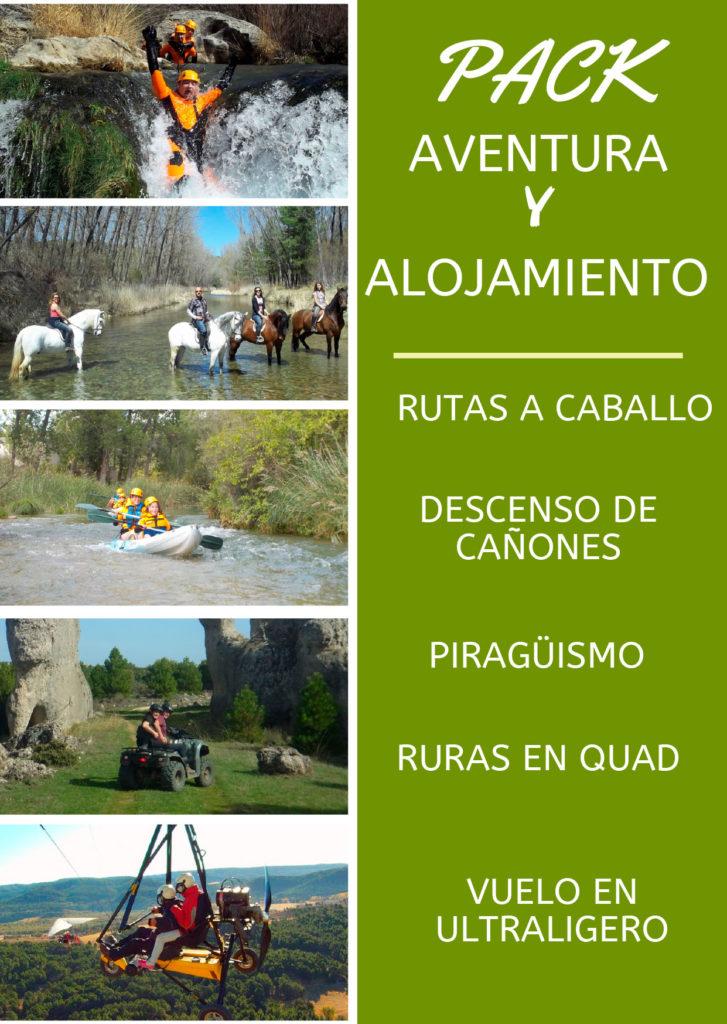 aventura-pack-nuevo-1